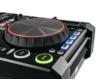 OMNITRONIC - DJS-2000 DJ player