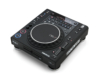 Reloop - RMP 3 ALPHA DJ Cd lejátszó USB Midi Kontroller