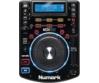 Numark - NDX 500 Dj CD lejátszó Midi Kontroller