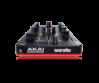 Akai Pro - AMX