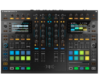 Native Instruments - Traktor Kontrol S8