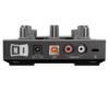 Native Instruments - Traktor Kontrol Z1