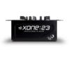 Allen & Heath - Xone 23C