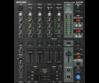 Behringer - DJX 750
