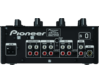 Pioneer - DJM 350