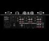 Behringer - NOX303 készlet akció
