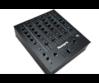 Numark - M6 USB Black