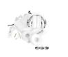 Zomo - HD-1200 White