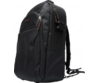 Magma - DIGI Control Backpack XL B/R