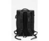 Magma - ROOT DJ Backpack XL