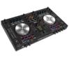 Denon DJ - MC4000 Controller