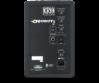 KRK - Rokit RP5 G3 Stúdió monitor