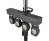 Multiform Lighting - VersoClub HT3012 készletakció