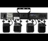 Multiform Lighting - VersoClub HT3012 + Fényállvány